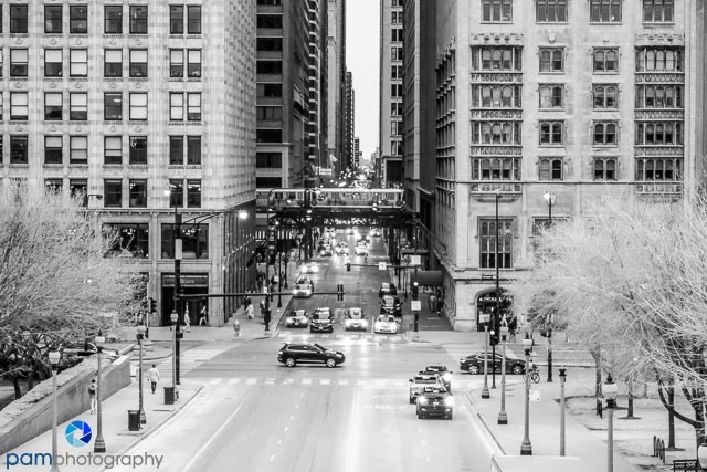 1801_MFA_Chicago _IR_019
