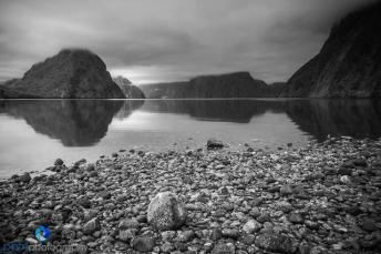 1711_PSA_New Zealand IR_0281-Edit