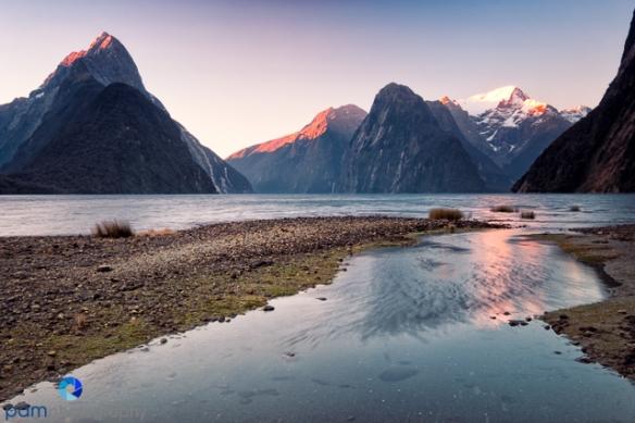 1711_PSA_New Zealand_0040-Edit