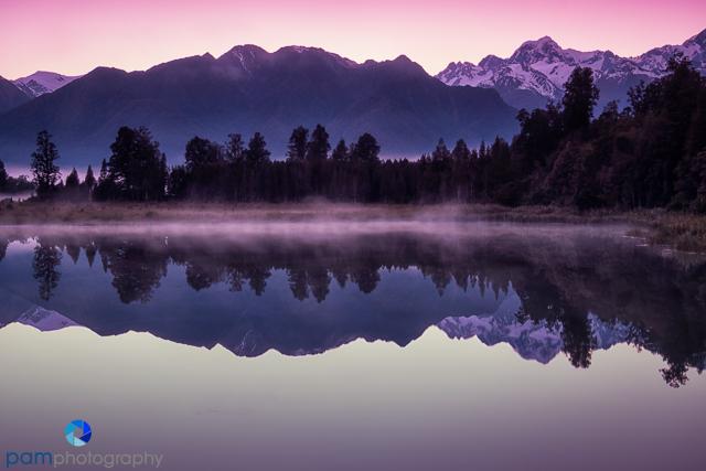 1711_PSA_New Zealand_0218-Edit