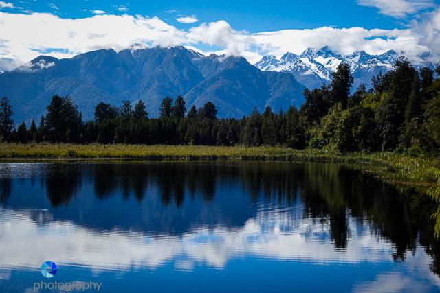 1711_PSA_New Zealand_785-Edit