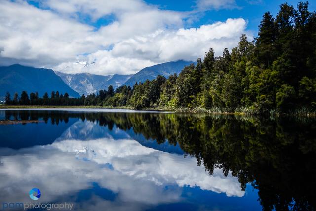 1711_PSA_New Zealand_805