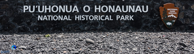 1803_PSA_Big Island_568