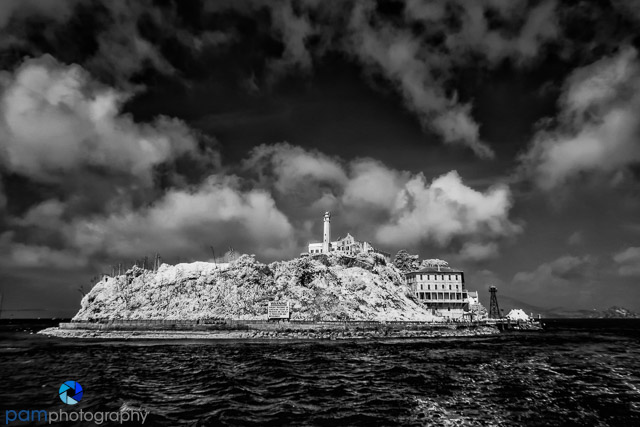 1804_MFA_San Francisco IR_311-Edit