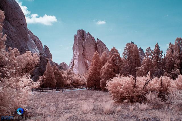 1807_MFA_Colorado Springs IR_003-Edit