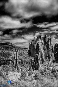 1807_MFA_Colorado Springs IR_016-Edit