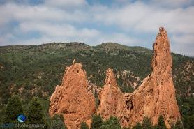 1807_PSA_Colorado Springs_045