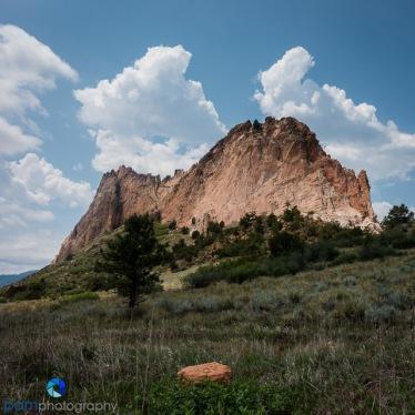 1807_PSA_Colorado Springs_049-Edit