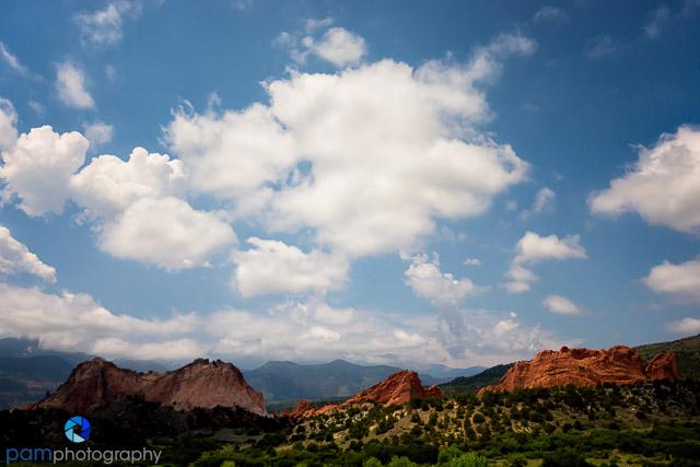 1807_PSA_Colorado Springs_050-Edit