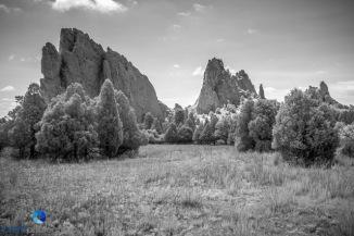 1807_PSA_Colorado Springs_IR_028