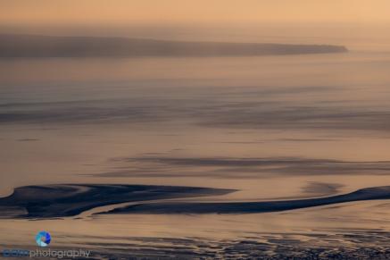 1808_MFA_Alaska_026