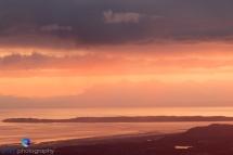 1808_MFA_Alaska_088
