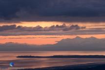 1808_MFA_Alaska_099