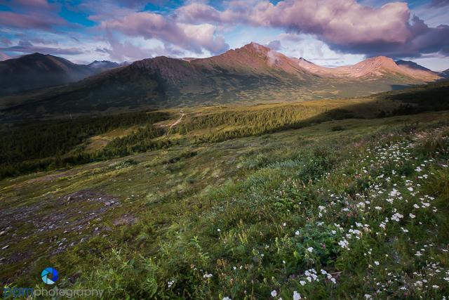 1808_PSA_Alaska_056-Edit