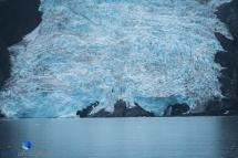 1808_PSA_Alaska_544