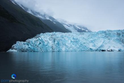 1808_PSA_Alaska_556