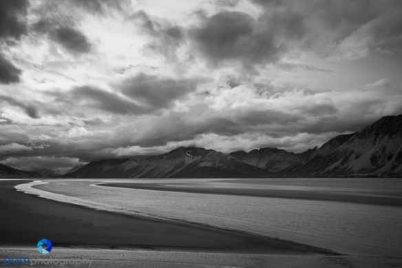 1808_PSA_Alaska IR_1438
