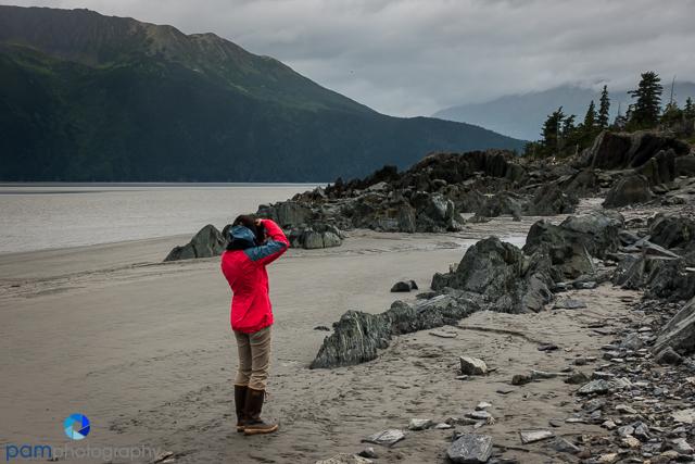 1808_PSA_Alaska_1302