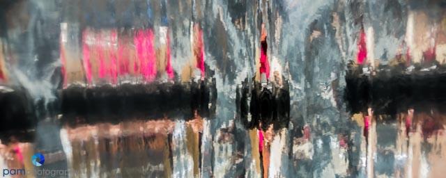 1802_mfa_abstract_131