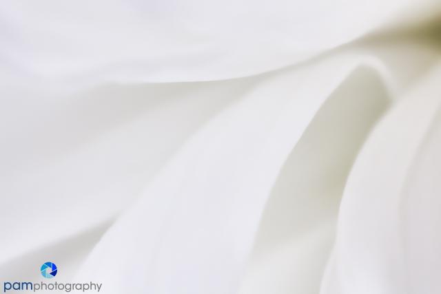 1806_mfa_flowers_036-edit