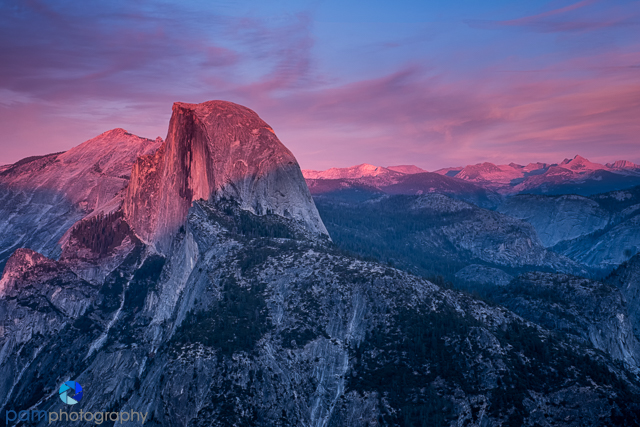 1811_mfa_yosemite_195-edit