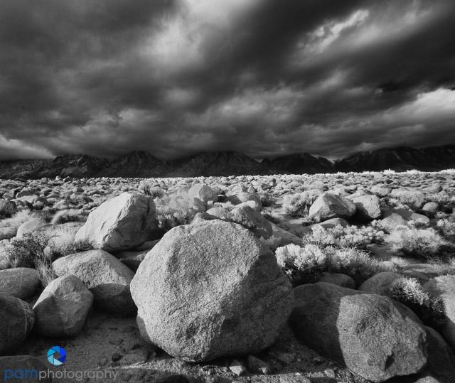 1812_PSA_Death Valley_IR_627-Edit