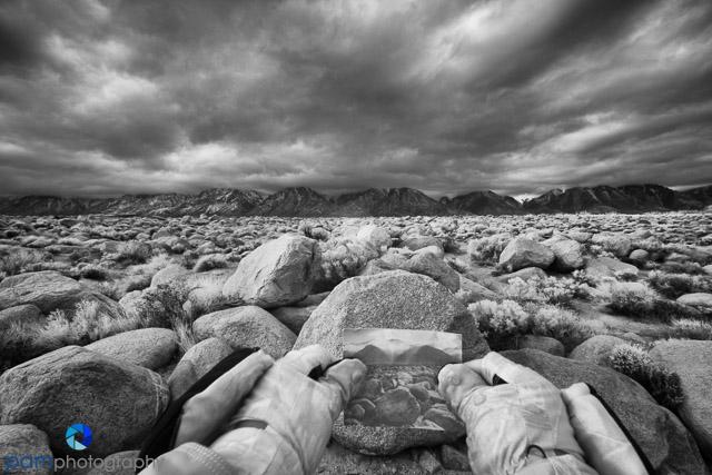 1812_PSA_Death Valley_IR_631-Edit