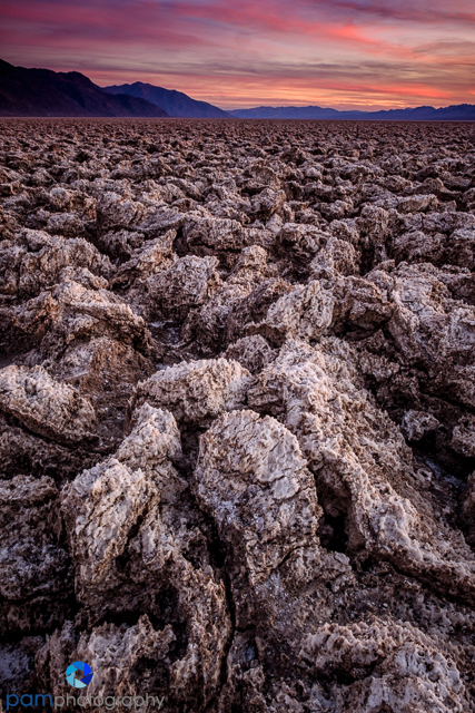 1812_mfa_death valley_061-edit