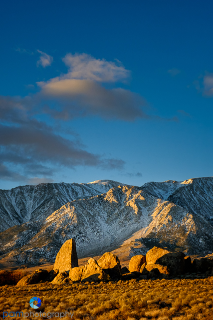 1812_mfa_death valley_511-edit