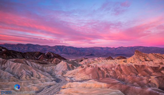 1812_psa_death valley_024