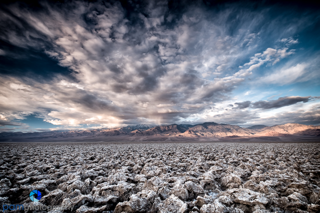 1812_psa_death valley_316-edit