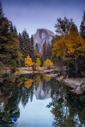 1810_MFA_Yosemite_001-Edit