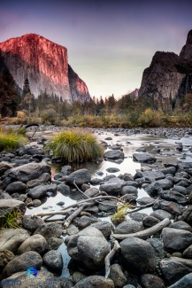 1811_MFA_Yosemite_070-Edit