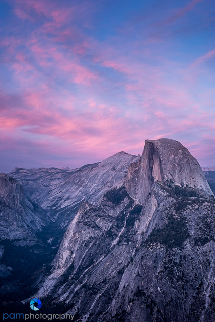 1811_MFA_Yosemite_203-Edit