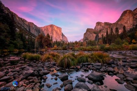 1811_PSA_Yosemite_143-Edit