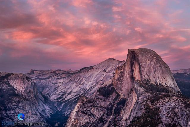1811_PSA_Yosemite_231-Edit