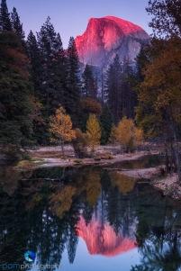 1811_PSA_Yosemite_272