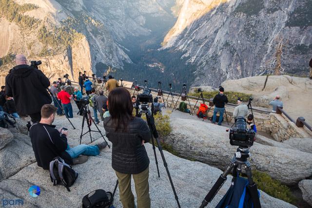 1811_PSA_Yosemite_291