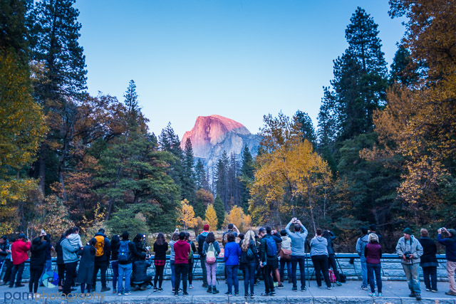 1811_PSA_Yosemite_314