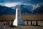 1812_PSA_Death Valley_417-Edit