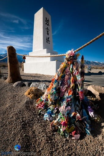1812_PSA_Death Valley_432-Edit
