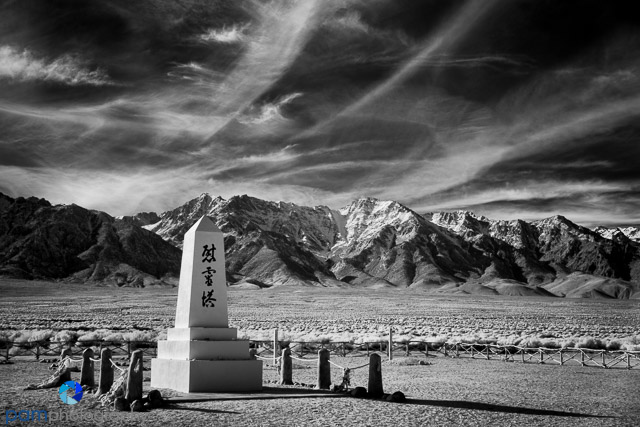 1812_PSA_Death Valley_IR_618-Edit-Edit