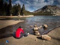1811_MFA_Yosemite iPhone_019