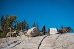 1811_PSA_Yosemite_238
